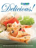 delicious-1st-edition