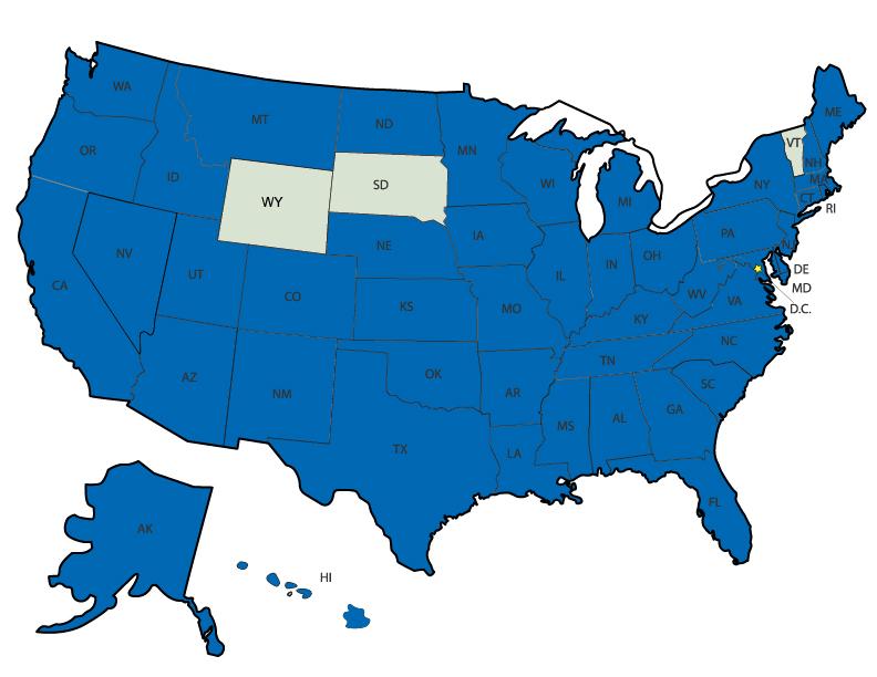 map-8-3-18-100