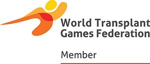 2-wtgf-member-logo-smaller