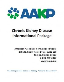 CKD info screen shot_0cc8646788f13e5ad645a6430e935669