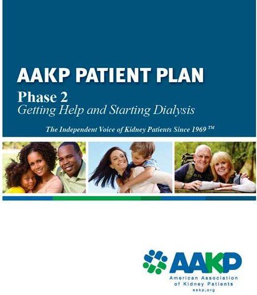 Patient Plan 2