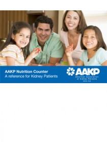 nutritioncounter-broch_7edc0809c1afba80e09dd85f96dada2b (1)