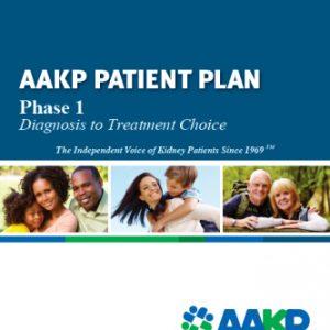 patienplan-phase1