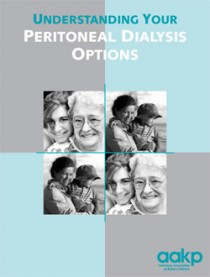 peritdialysis-broch_bb61623055177af3564ed343d53cc0d1