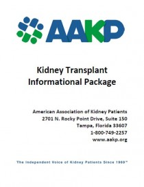 transplant package screen shot_35732157f2af88ddb6ab39d4206f368f