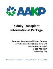 transplant package screen shot_35732157f2af88ddb6ab39d4206f368f
