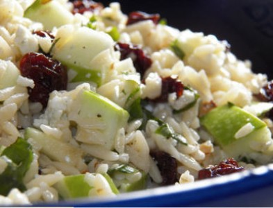 fall-harvest-orzo-salad_23047151bd1db47008c7d2d40c79ee11