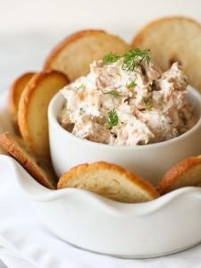 smoked-salmon-spread-foodiecrush-com-17_8ea3319b411a4120d7119d9e5bf65d01