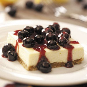 blueberry-cheesecake_54a76e09c698f78d40b5fdd94decafda