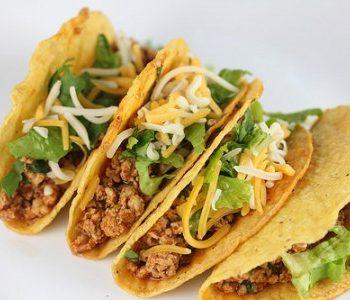 chicken-tacos_96fe1b7721f830730cced6ccb512b0ce