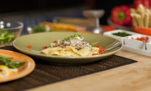 sauteed-beef-cream-mushroom-shallot-sauce-recipe-health-spry_ebef6a9aa0b6657bb044673a23150fa8