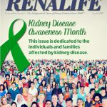 renalife-cover-march