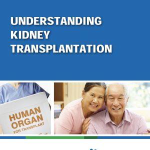 kidney-transplantation-1