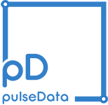 logo-blue-pulse-data-1-x-1-150