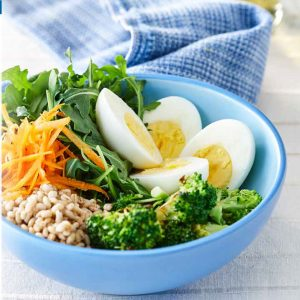 35-barley-buddha-04-1-image-only