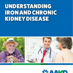 cover-understanding-iron-in-ckd-2-12-18
