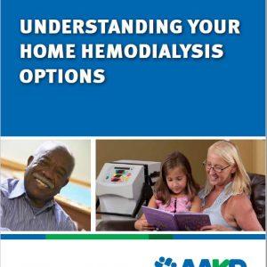 home-hemo-cover-image