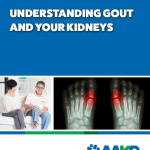 cover-gout